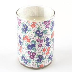 Vonná svíčka Bloom  z kolekce Garden Party