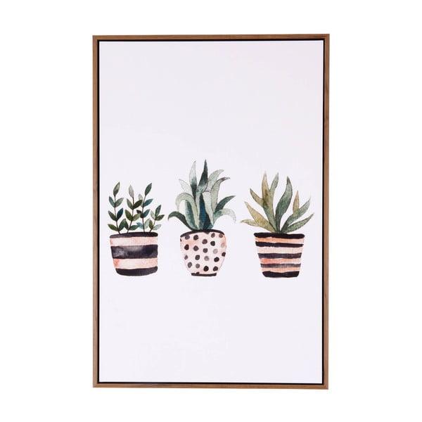 Obraz sømcasa Pots, 40 x 60 cm
