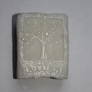 Strom natural Mátovo-citronové
