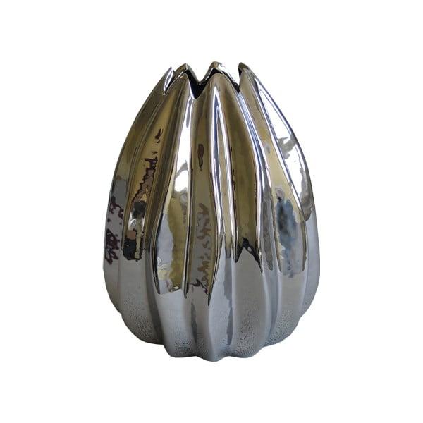 Keramická váza Balie, 19 cm