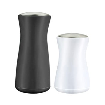 Solniță și piperniță Vialli Design Salt&Pepper de la Vialli Design