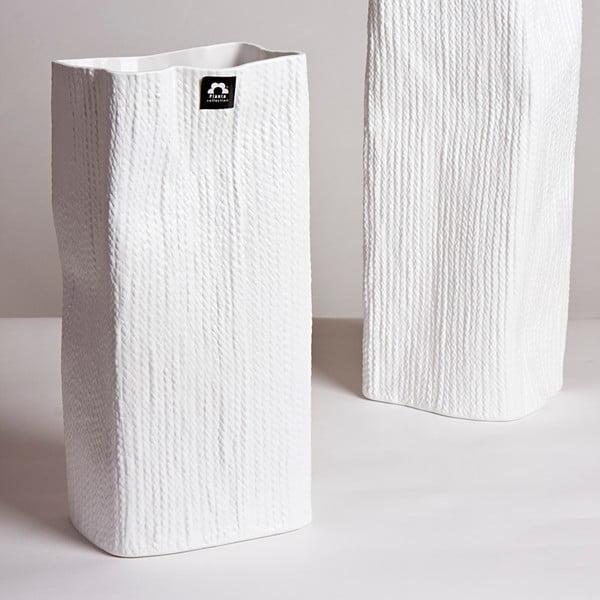 Váza Fidenza, 40 cm
