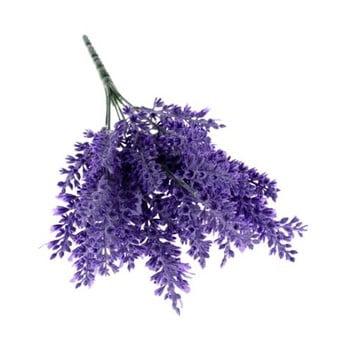 Floare artificială Dakls Bright Levander imagine