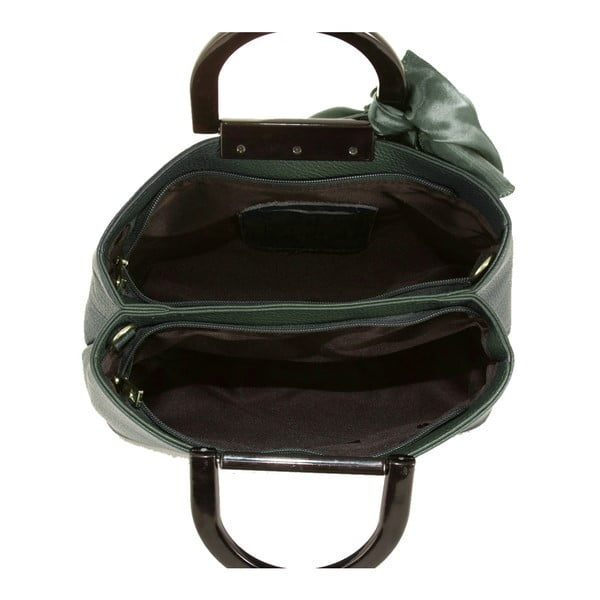 Kabelka Andrea Cardone 2028 Green