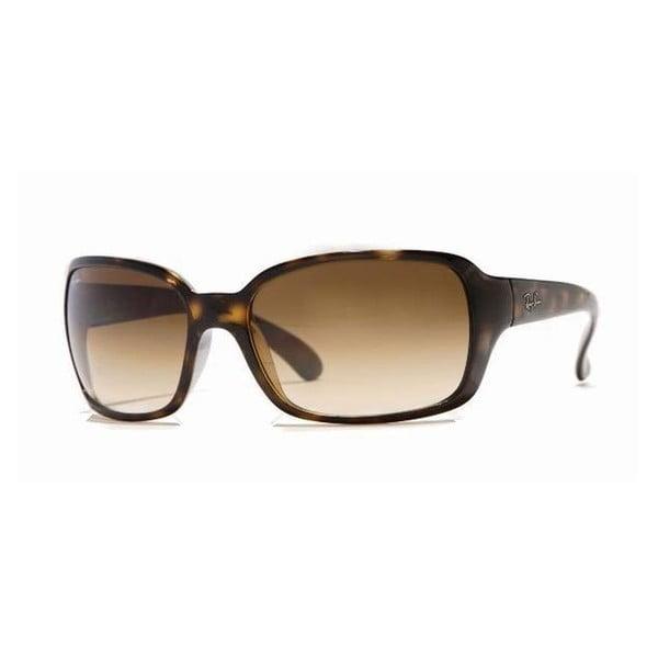 Dámské sluneční brýle Ray-Ban RB4068 147