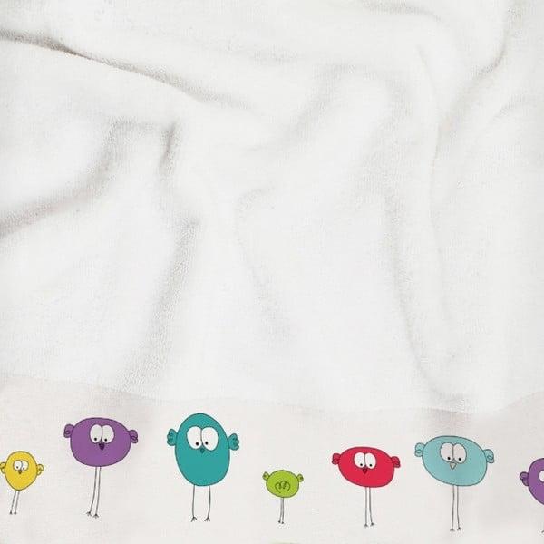 Set 2 ručníků Little W Birdie