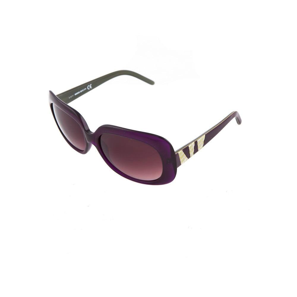 Sluneční brýle MISS SIXTY MX474S 81Z