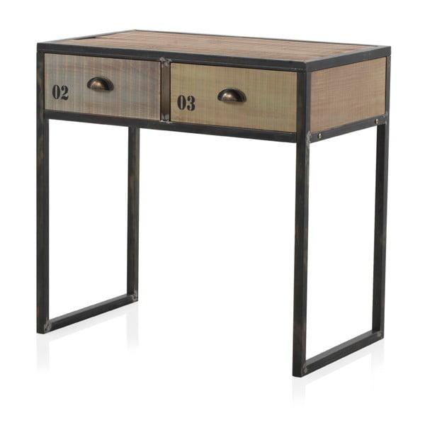 Ector konzolasztal - Geese