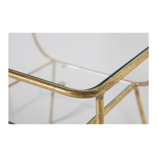 Odkládací stolek De Eekhoorn Amazing