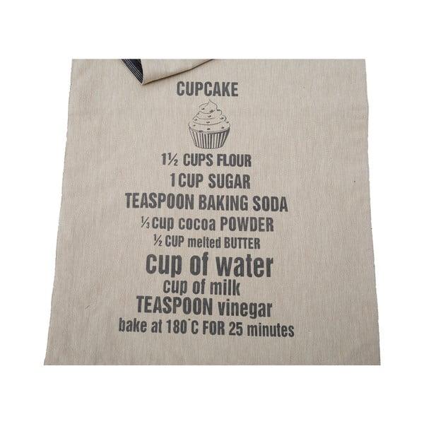 Běhoun Cupcake, 45x150 cm