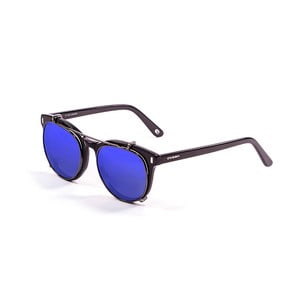 Sluneční brýle Ocean Sunglasses Mr Franklin Duro
