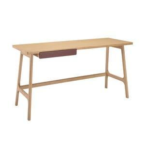 Pracovní stůl sømcasa Dino