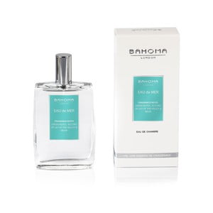 Spray de interior Bahoma, Eau de Mer, 100 ml