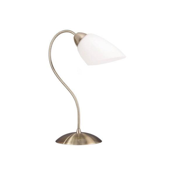 Stolní lampa Viletta