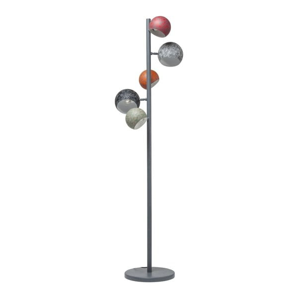 Stojacia lampa Kare Design Calotta