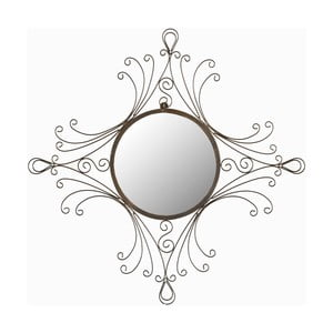 Zrcadlo Adalyn