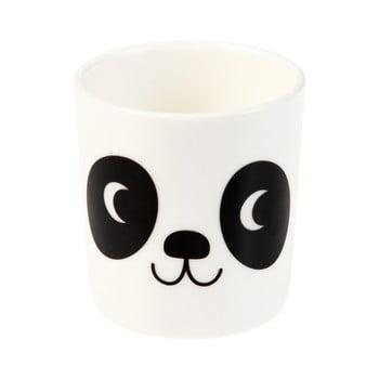 Suport pentru ou Rex London Miko the Panda imagine