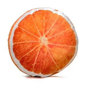 Polštář Orange, 39 cm