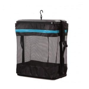 Cestovní taška na špinavé prádlo Dirty Bag