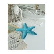 Dekorace Orchidea Milano Star Fish, 25 cm