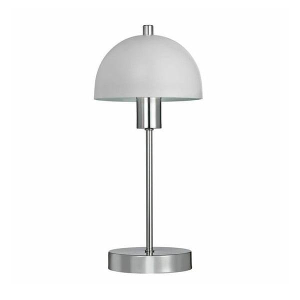 Stolní lampa Matt Shade