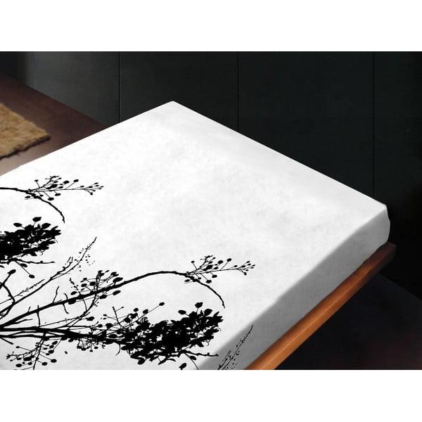 Prostěradlo Ramures, 240x260 cm