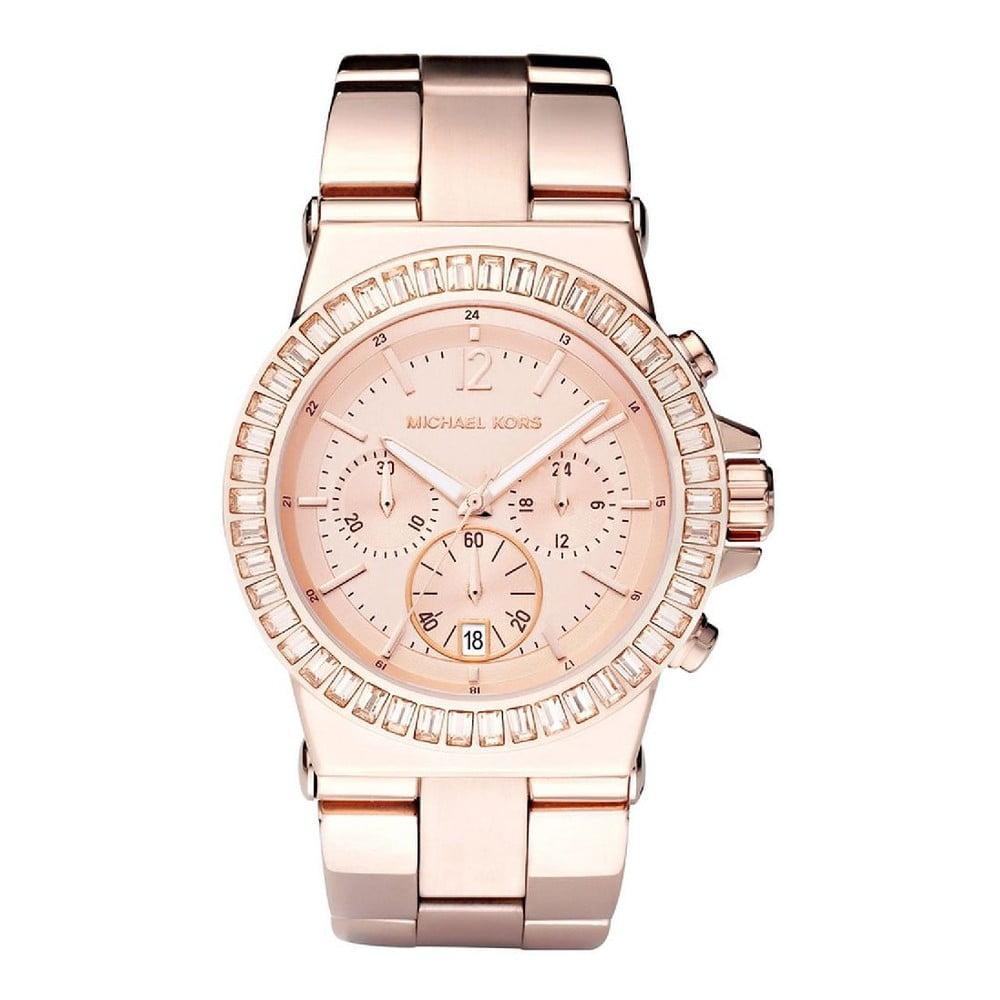 fed88017520 Dámské hodinky Michael Kors MK5412