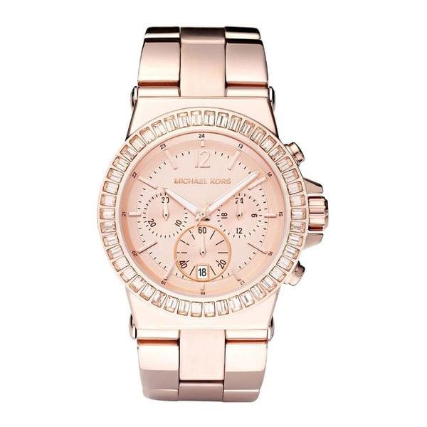 Dámské hodinky Michael Kors MK5412