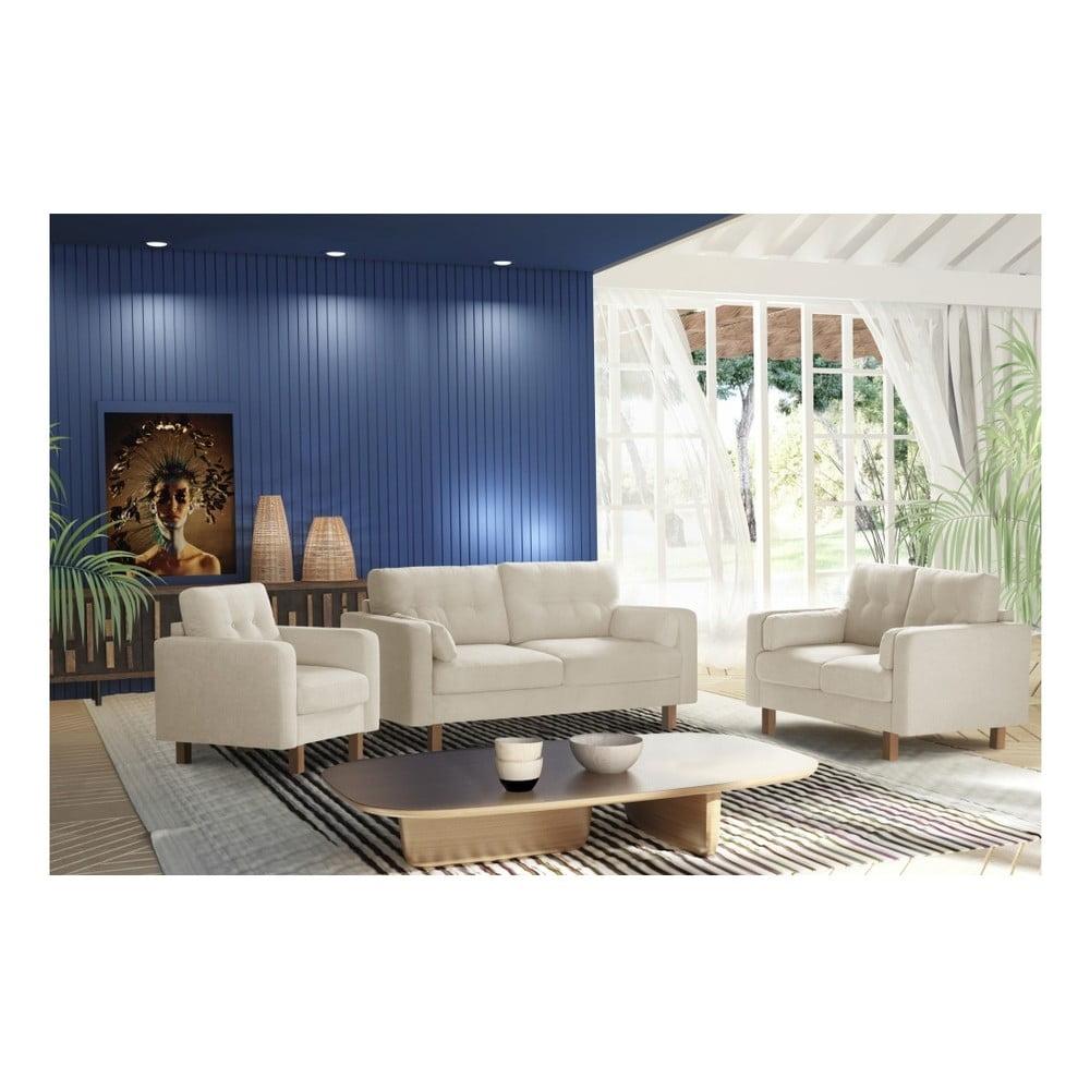 kr mov trojm stn pohovka stella cadente maison lagoa bonami. Black Bedroom Furniture Sets. Home Design Ideas