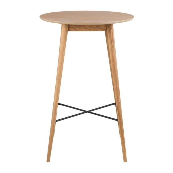 Barová stolička Actona Nagano