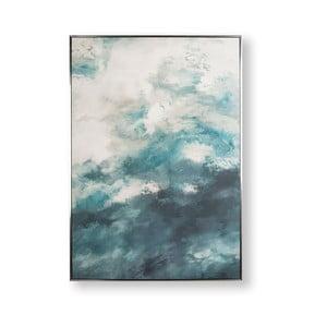 Obraz Graham & Brown Abstract Skies, 70 x 100 cm