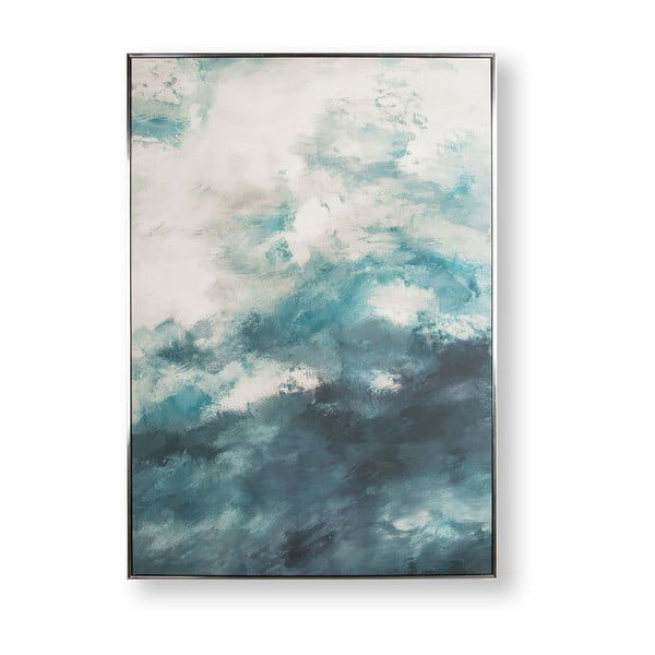 Obraz Graham & Brown Abstract Skies, 70 x 100 cm