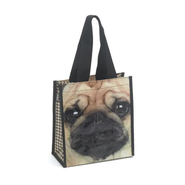 Nákupní taška Carry Pug