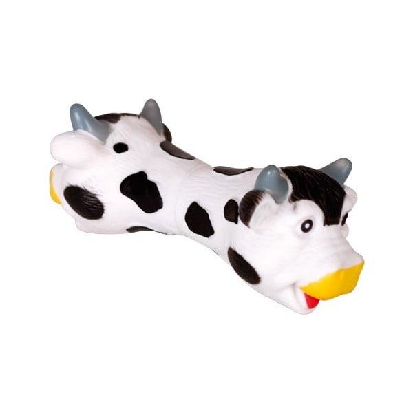 Psí hračka Cow