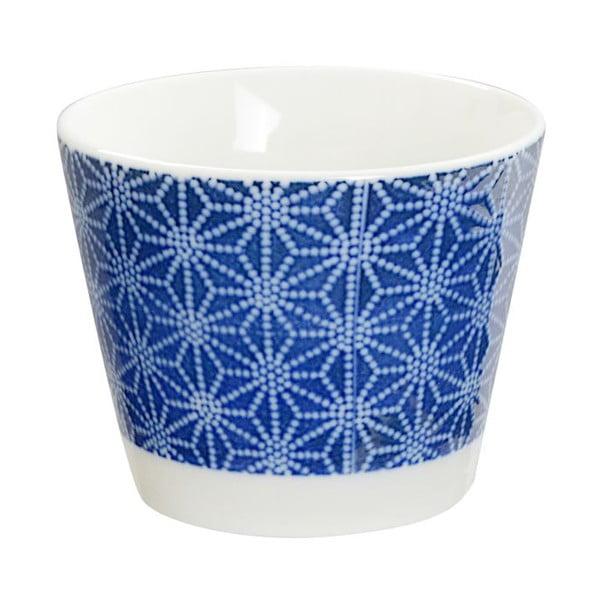 Porcelánový šálek Star Nippon Blue