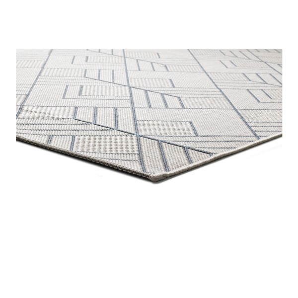 Koberec Universal Silvana Mator, 120x170cm