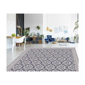 Vinylový koberec Floorart Isabelle, 133 x 200 cm