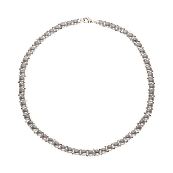 Náhrdelník s říčními perlami Haroula