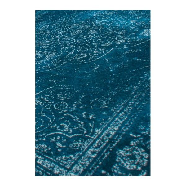 Covor Dutchbone Steph, 170 x 240 cm
