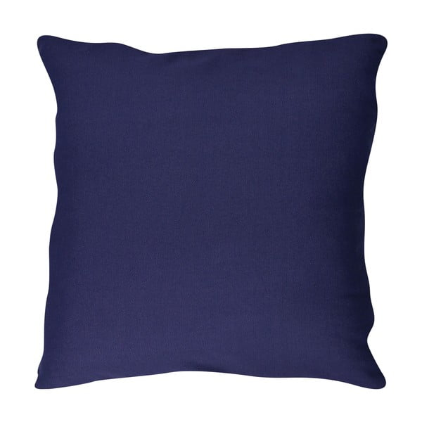 Polštář Christmas Pillow no. 11, 43x43 cm