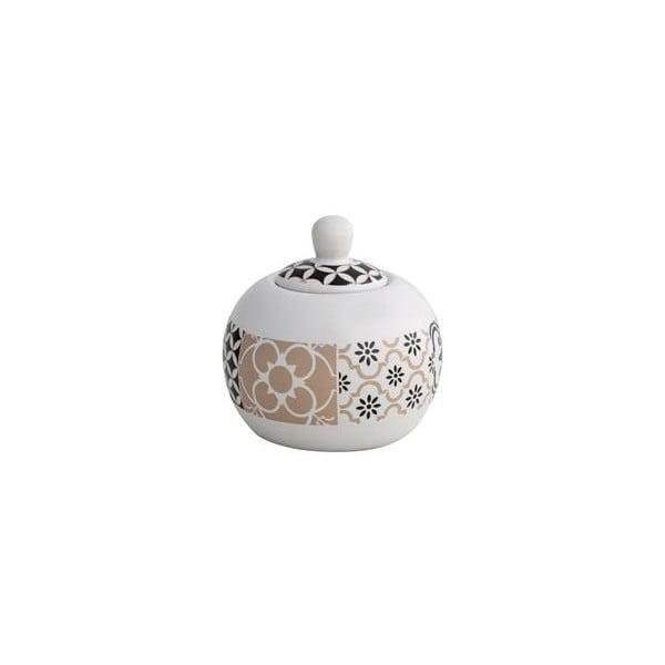 Kameninová cukřenka Brandani Alhambra