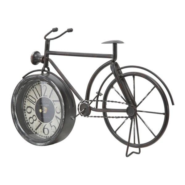 Stolní hodiny Mauro Ferretti Bicicleta