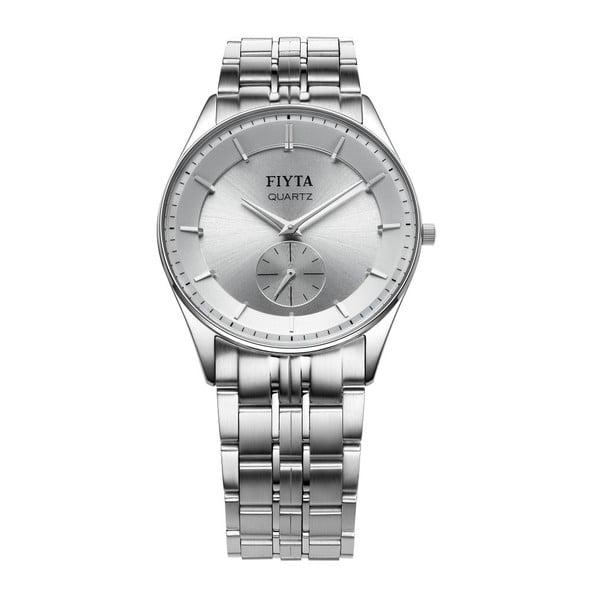 Pánské hodinky FIYTA Tagus