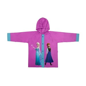 Dětská pláštěnka Ambiance Frozen