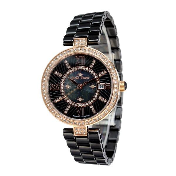 Dámské hodinky Stella Maris STM15SM4
