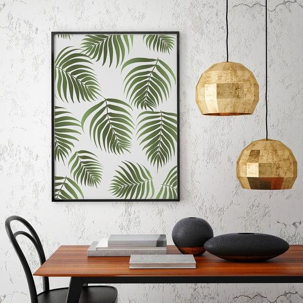Obraz Concepttual Rolo, 50 x 70 cm