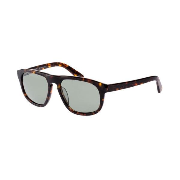Sluneční brýle GANT Holly