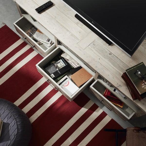 Televizní stolek Skyh
