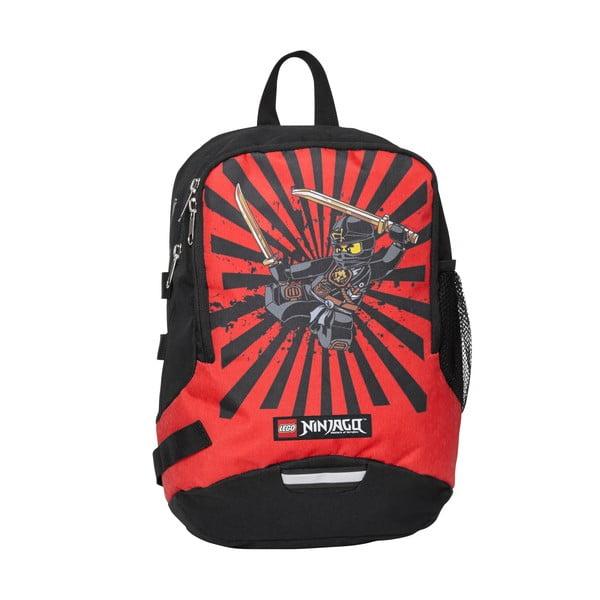 Školní batoh LEGO® Ninjago