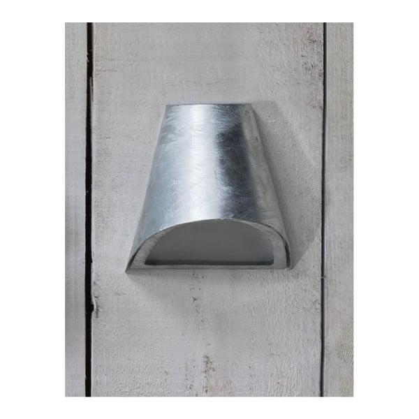 Nástěnné světlo Ives Funnel